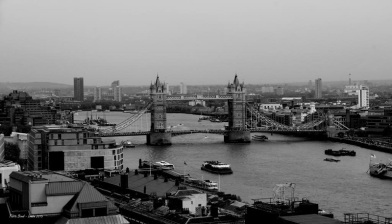 TowerBridge_VistaDaMonument