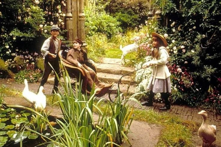 15165478581047-TW_il_giardino_segreto