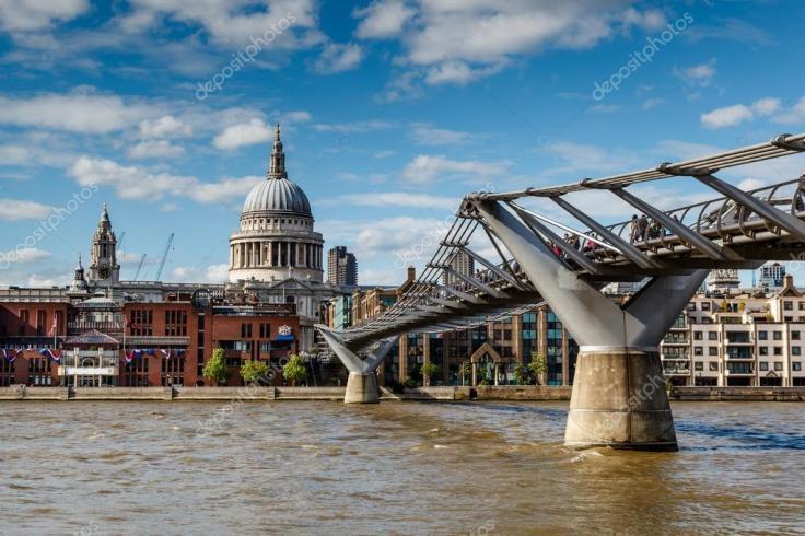depositphotos_24490105-stock-photo-millennium-bridge-and-saint-pauls