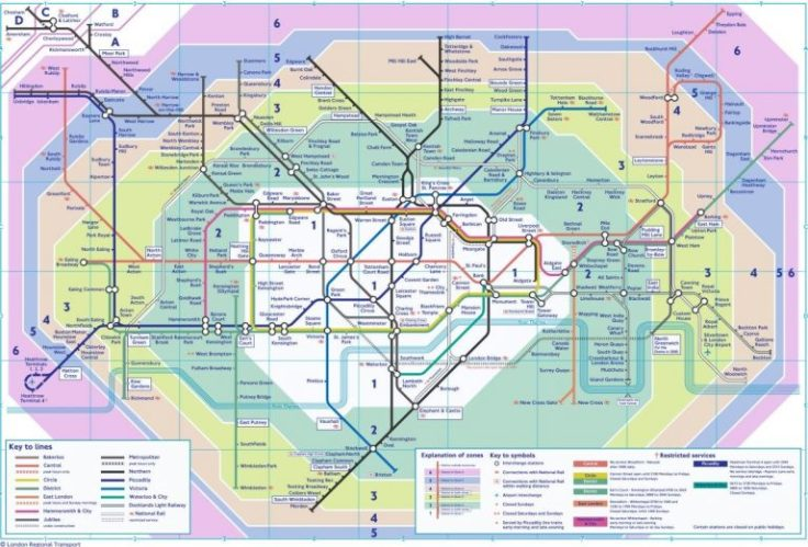londonmap-768x521