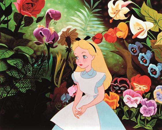 Alice_369_72c