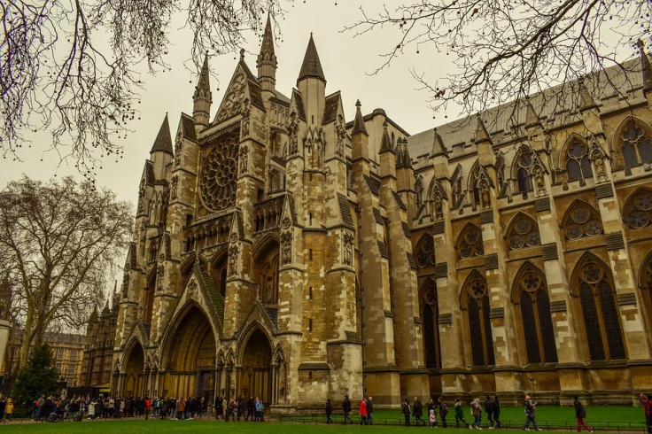 westminster-abbey-3920477_960_720