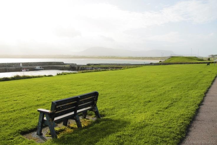 mullaghmore irlanda